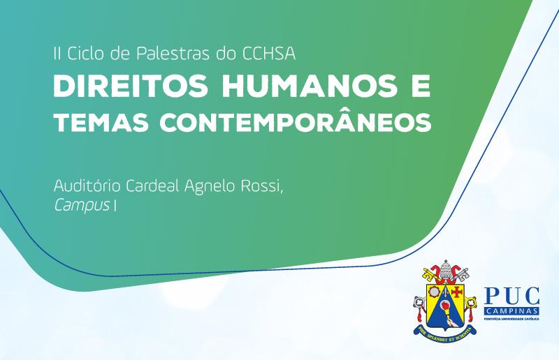 PUC_0197_17-Direitos-Humanos-Ebanner-800x516
