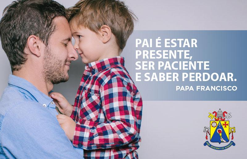 ebanner_pais