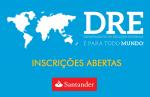 santander-inscricoes-abertas (3)