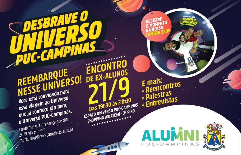 PUC_0147_17BH-Convite-Egressos_ebanner