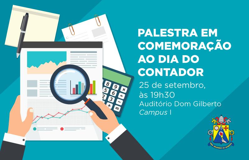 PUC_0191_17--Dia-do-Contador