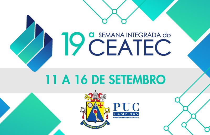 PUC_0192_17-Semana-Integrada-do-CEATEC_ebanner