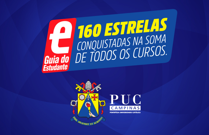 PUC_0198_17-Guia-Do-Estudante_Ebanner-800x516