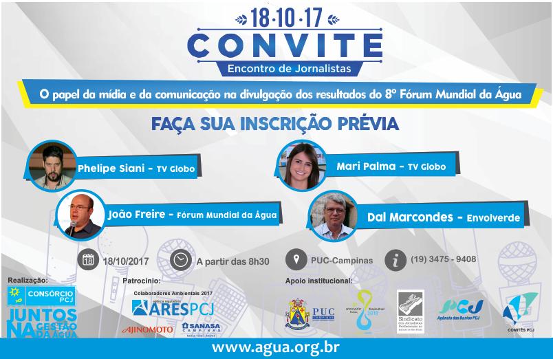 CONVITE ENCONTRO (Portal)
