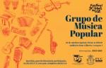 PUC_0200_17-Festival-30-anos-do-CCA---Musica-Popular_EBanner