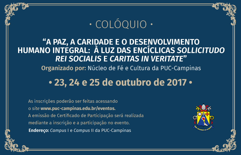 PUC_0208_17-Colóquio-Veritate_E-banner_800x516