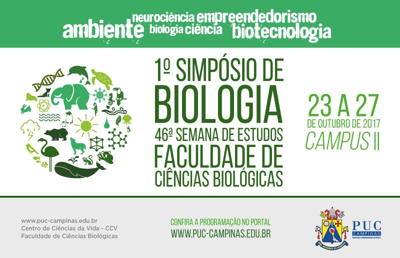 PUC_0219_17---Simposio-Biologia_Ebanner