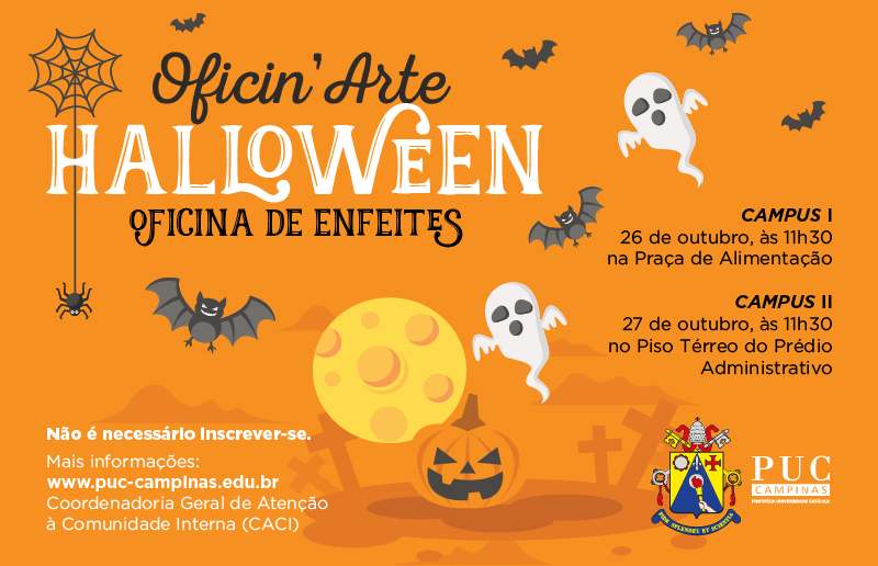 PUC_0234_17-OficinArte-Halloween_Ebanner