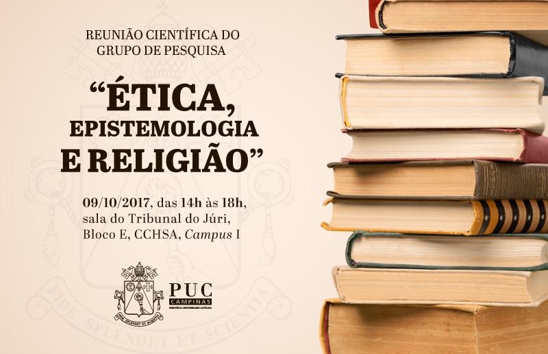 PUC_0244_17-Reniao_Cientifica