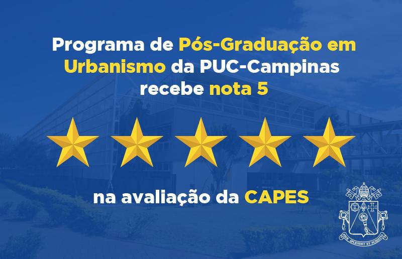PUC_SEM_PIT_Ebanner_5_Estrelas_CAPES