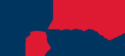 logo-education-usa