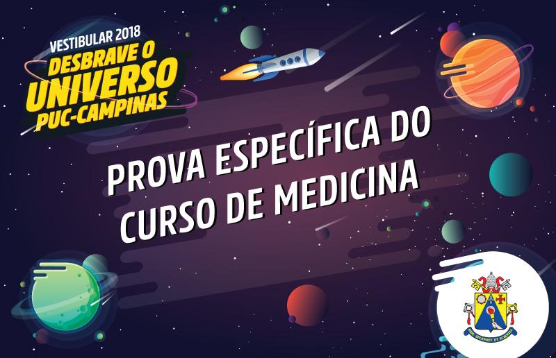 PUC_0147_17_Prova_Medicina