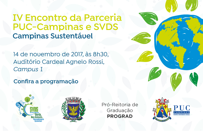 PUC_0232_17_Parceria_Secretaria_do_Verde