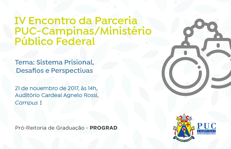 PUC_0232_17_Parceria_Secretaria_do_Verde_Sistema_Prisional