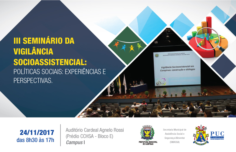 PUC_0237_17_Seminario-da-Vigilancia