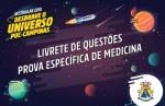 PUC_0278_17 Ebanner Livrete Medicina