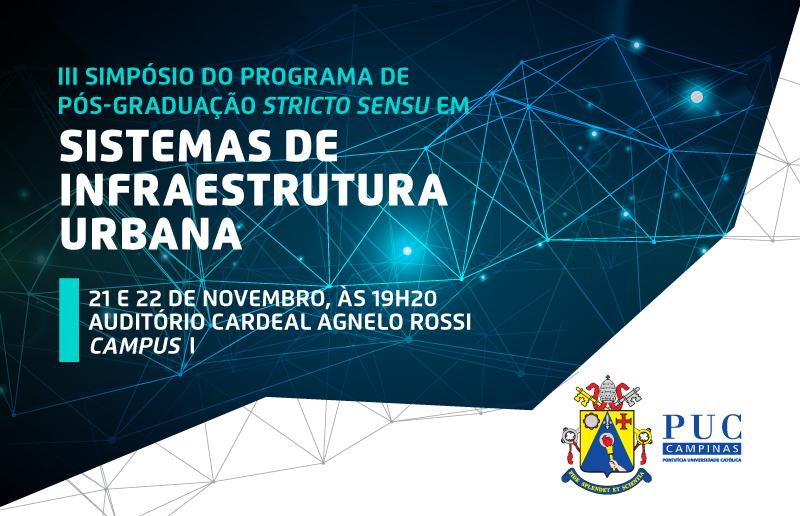 PUC_217_17-Simpósio-Programa-Pós-Graduação-Sistemas-Infraestrutura-Urban...