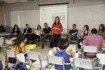 educativoUSA_20170404_AlvaroJr-PUC-Campinas_0196