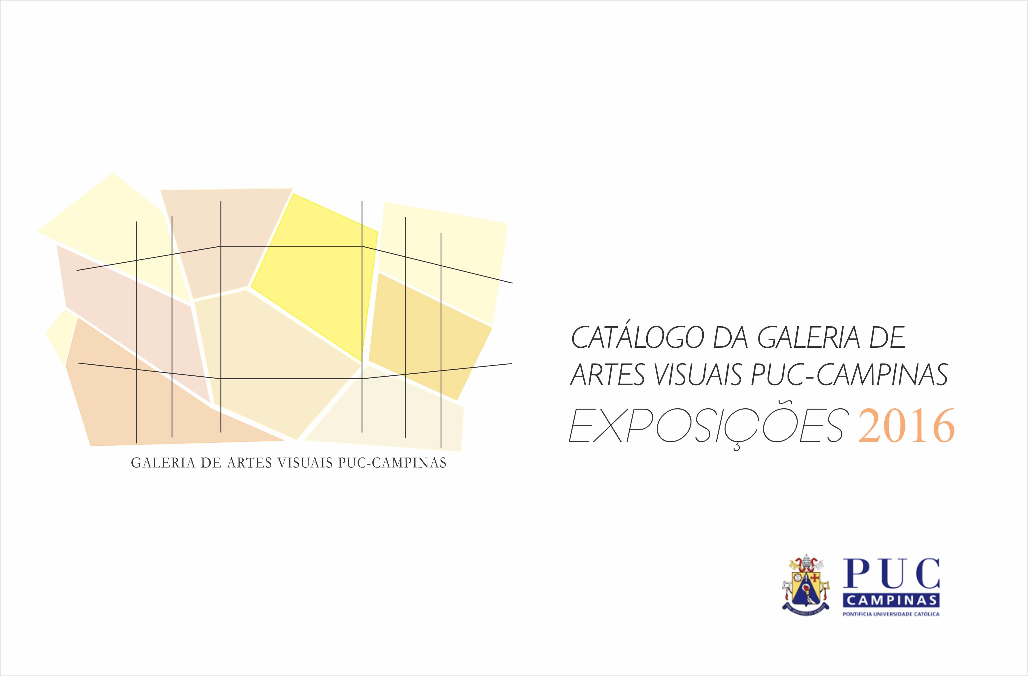 Catálogo 2016 - tag site