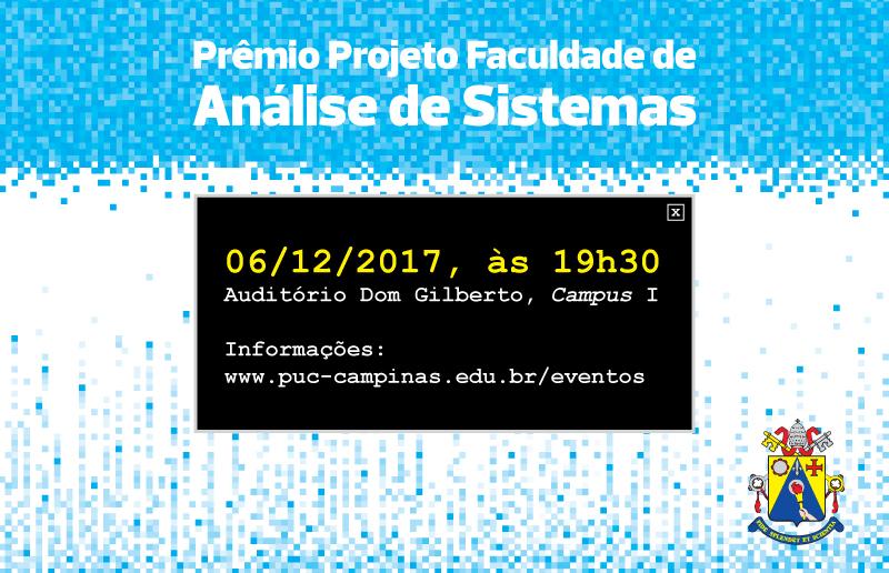 PUC_0205_17-Premio-Projeto-Análise-de-Sisitemas_Ebanner_800x516px