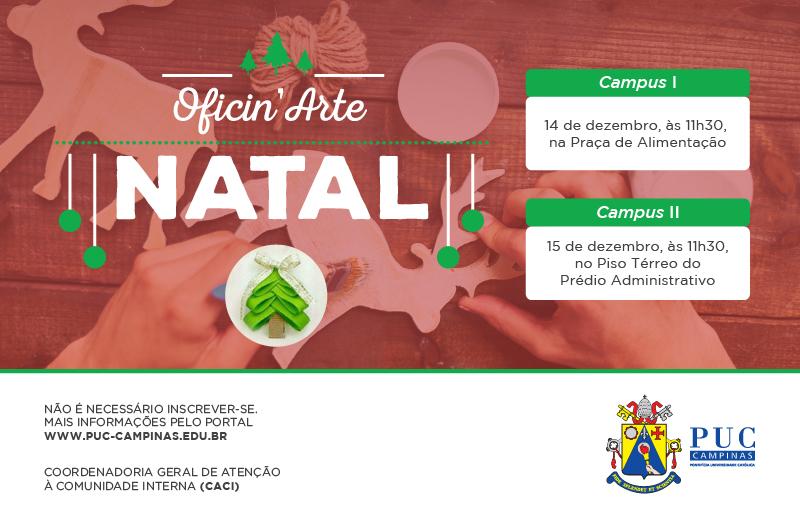PUC_0236_17_Oficinarte_Natal_Banner_Ebanner