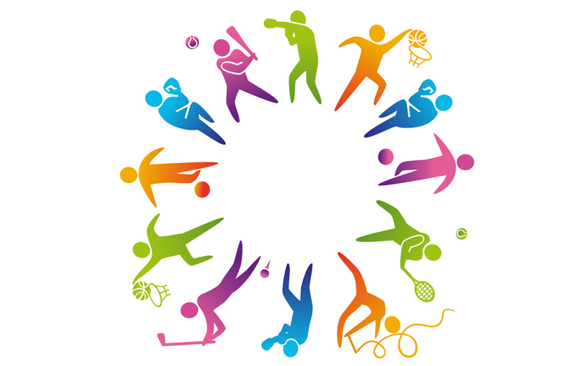 img-treinamento-esportivo
