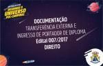 E-banner Direito Documentacao