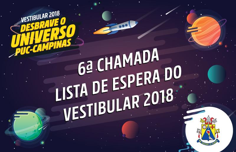 Ebanner_Processo-Seletivo-Janeiro_6-Chamada