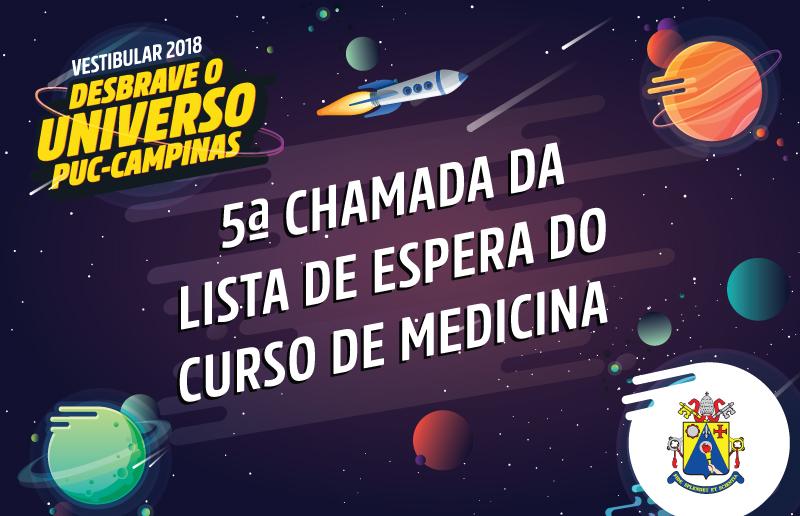 PUC-0002_18O-Ebanner-5-Chamada-Medicina