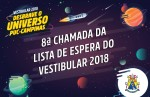 PUC-0002_18O-Ebanner-8-Chamada-Vest-2018