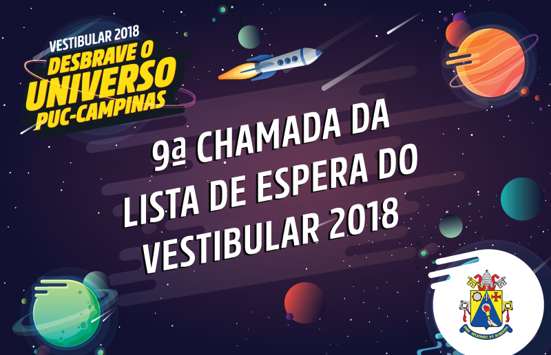 PUC-0002_18O-Ebanner-9-Chamada-Vest-2018