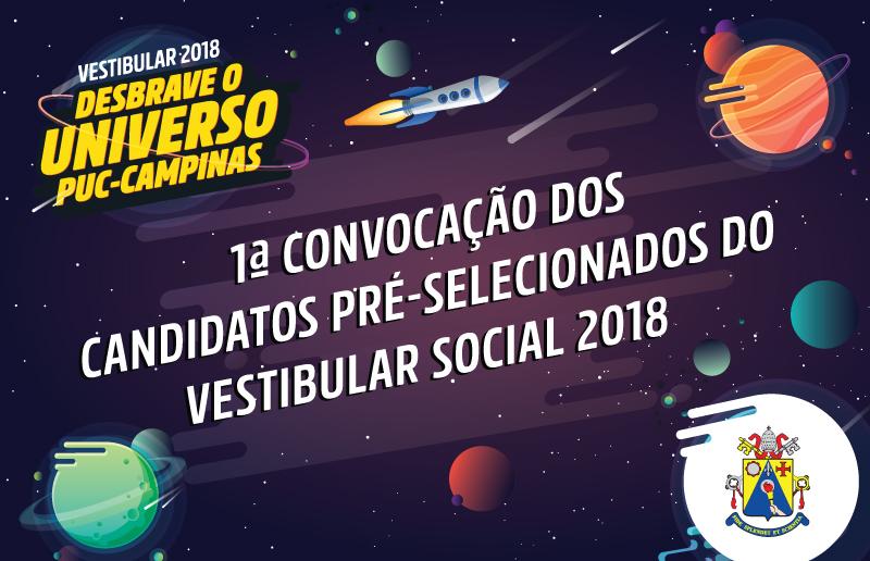 PUC-0002_18P-Ebanner-1-Conv-Ves-Social