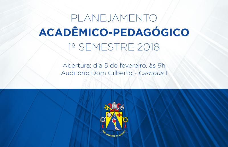 PUC_0011_18-Ebanner-Planejamento-Academico_II