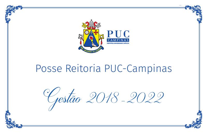PUC_0019_18-Posse-Reitoria