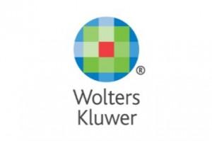 02-Kluwer