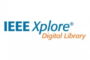 06-IEEE-Xplore