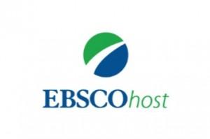07-EBSCO Host