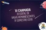 1chamada 3edital