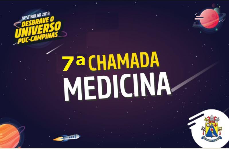 7ª-chamada-medicina