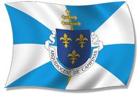Bandeira-Oficial-da-Arquidiocese-de-Campinas