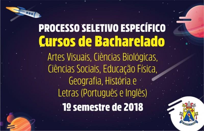 Ebanner-Processo-Seletivo-Bacharelado