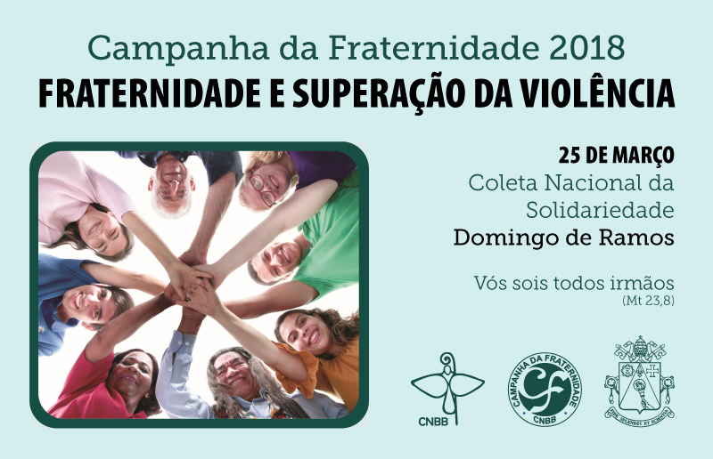 PUC_0012_18_Ebanner-Campanha-da-Fraternidade