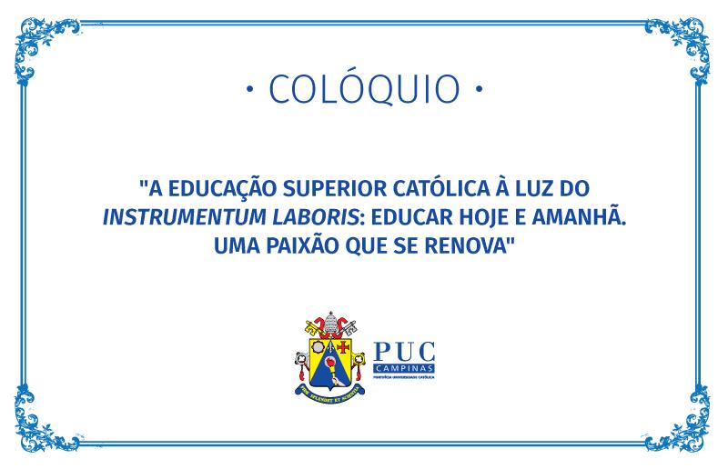 PUC_0020_18A-Ebanner-Coloquio