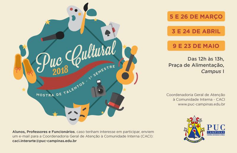 PUC_0029_18-PUC-Cultural_Ebanner
