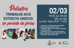 Puc_Palestra_Portal