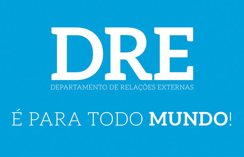 dre-logo-800x516