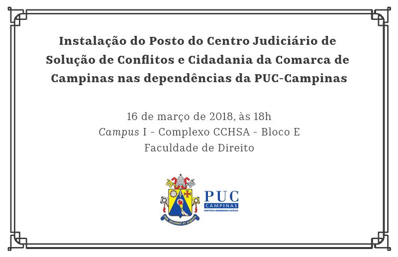 PUC-0061_18-Convite-CEJUSC_Ebanner_Ass
