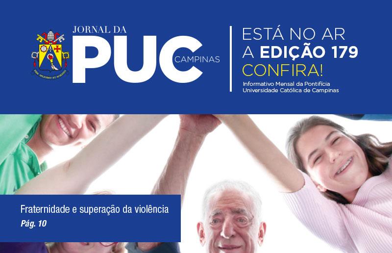 PUC_0040_18A Jornal da PUC_ebanner