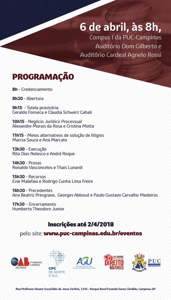 PUC_0047_18-II-Seminario-Nacional-CPC