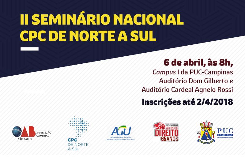 PUC_0047_18-II-Seminario-Nacional-CPC_Ebanner